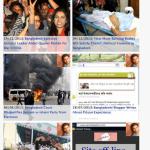 Shahbag2