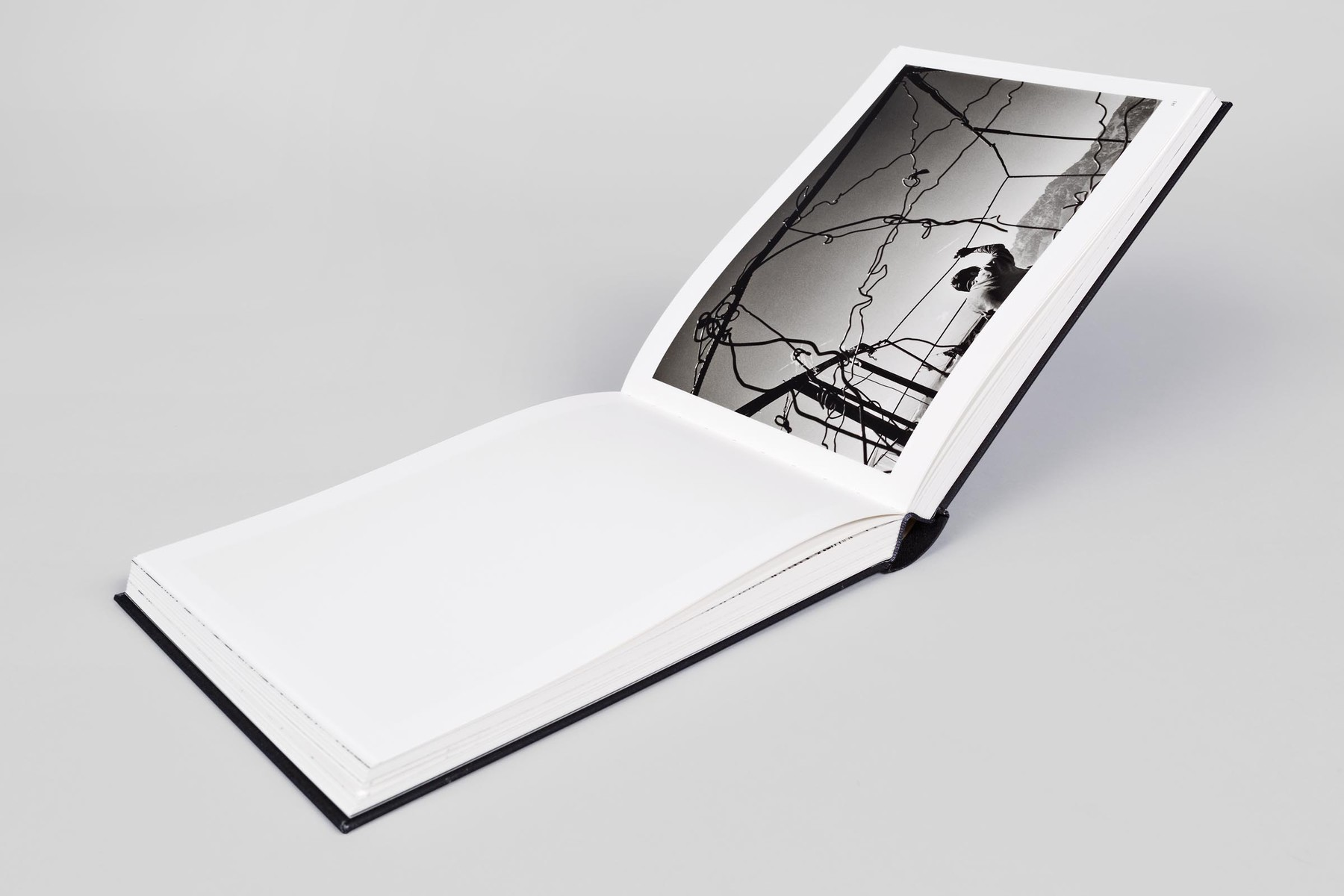 ivan-sigal-white-road-corcoran-gallery-of-art-004