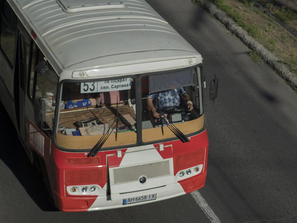 DSC09476crop