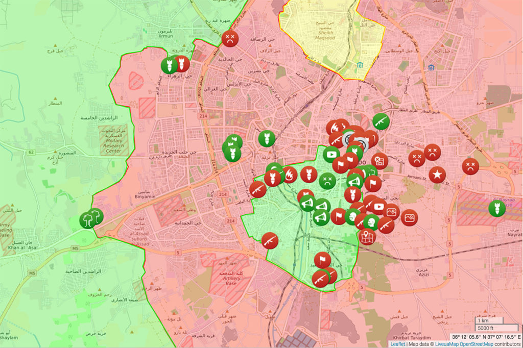 syria-liveuamap_aleppo_2016-12-07